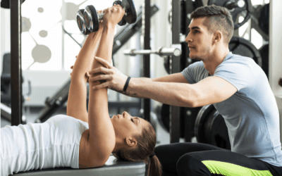 Beyond Personal Training: The quick guide to fitness careers in Australia