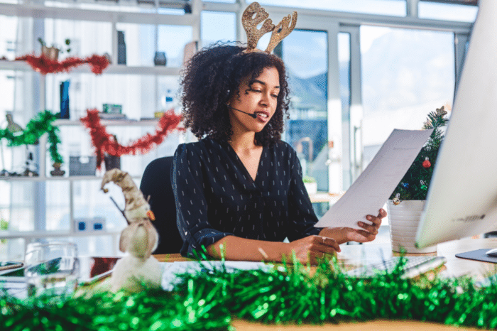 The Essential Guide to Finding Christmas Casual Jobs in 2021